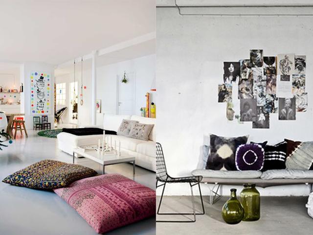 interior design batik9