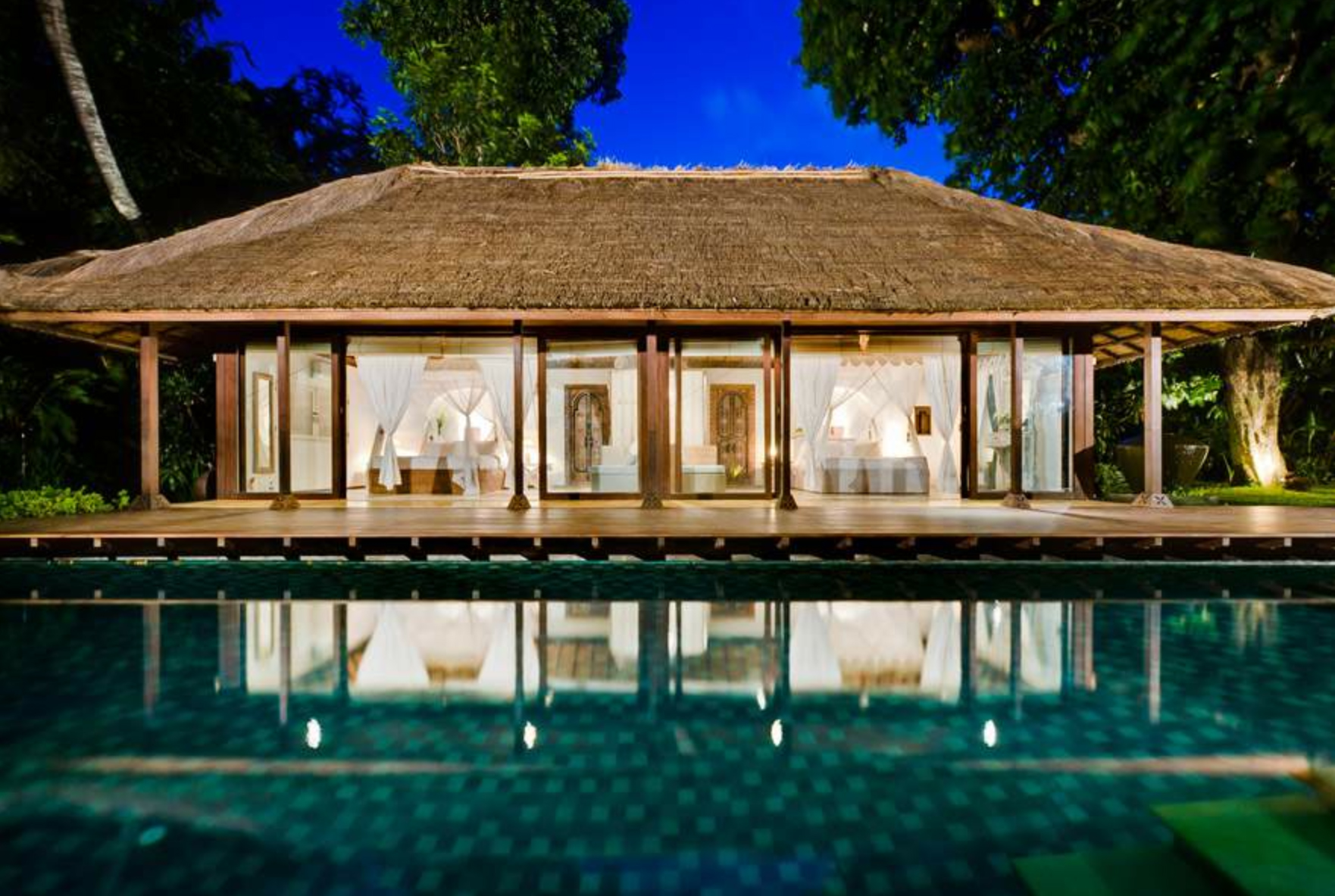 Bali Swooning Caribbean Living Blog