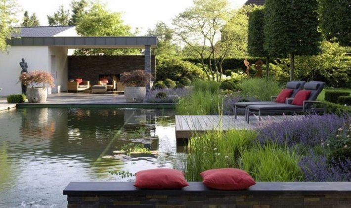 interior design natural pool7
