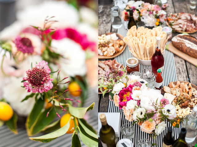 party tablescape2