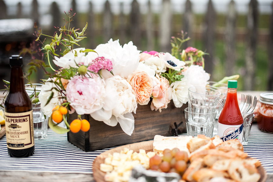 party tablescape6