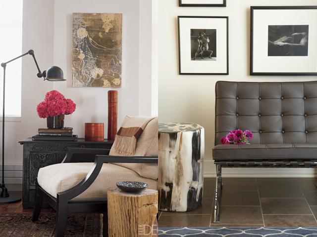 petrified wood interior design4