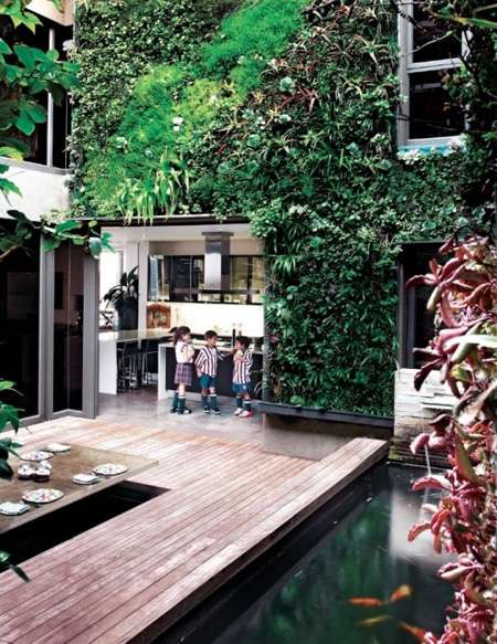vertical garden1
