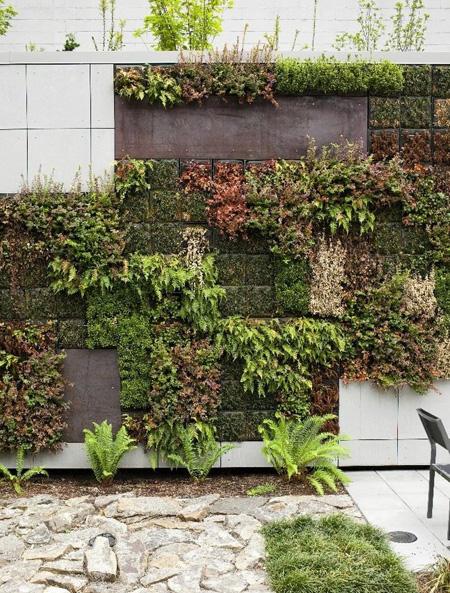 vertical garden3
