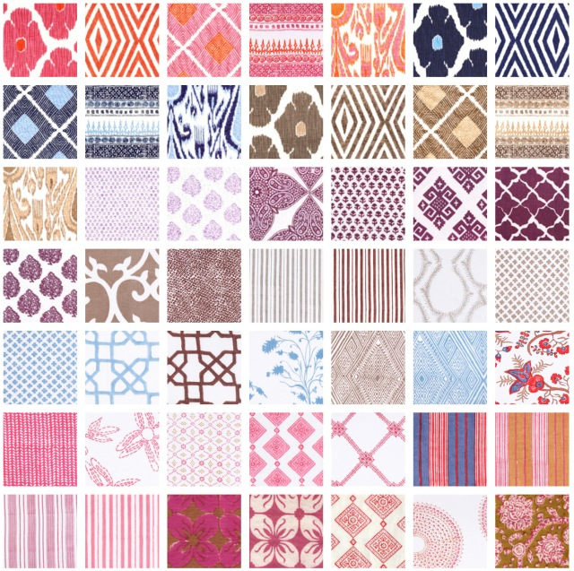 john robshaw fabrics_edited-1