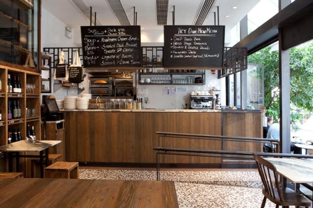 hong kong classified cafe2