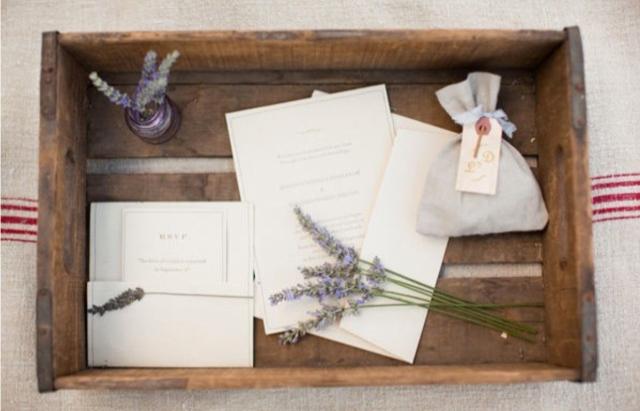 lavender tablescape9