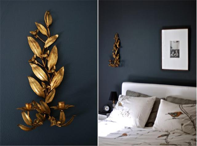 Pin By Malwina Wojtkowska On Color Sets Bronze Bedroom