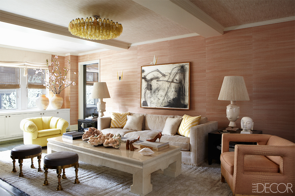 Yellow And Brown Living Room Caribbean Living Room Designs 25 Fresh Caribbean Style Beachy