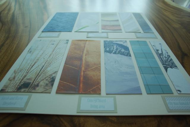 Elly MacDonald Design - concept boards1