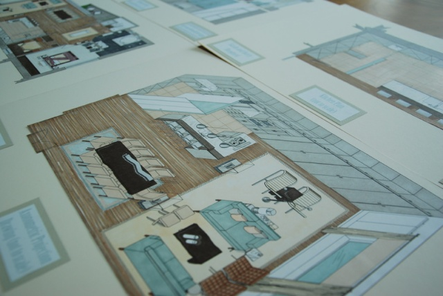 Elly MacDonald Design - technical drawings2