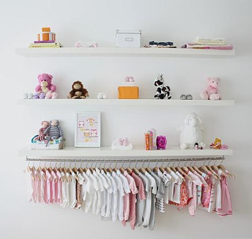 interior design colourful nurseries1