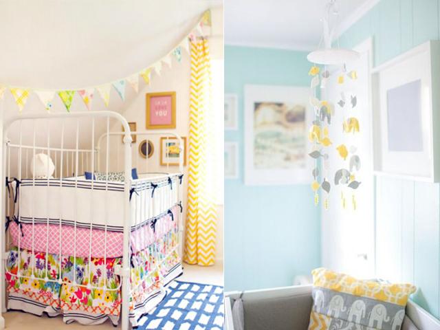 interior design colourful nurseries4