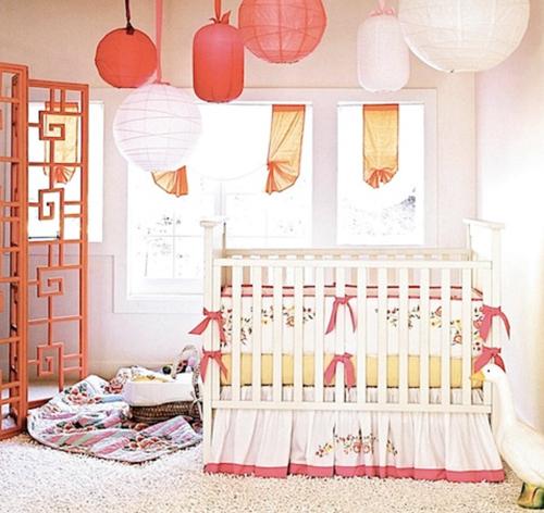 interior design colourful nurseries5