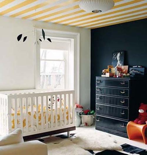 interior design colourful nurseries6