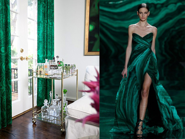 interior design malachite2