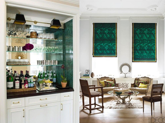interior design malachite4