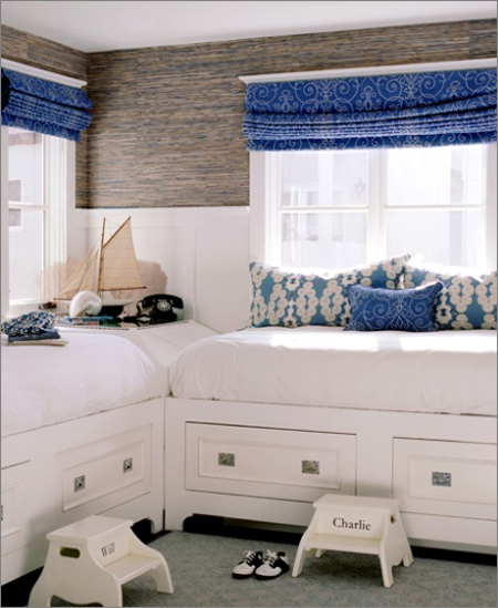 interior design roman blinds10