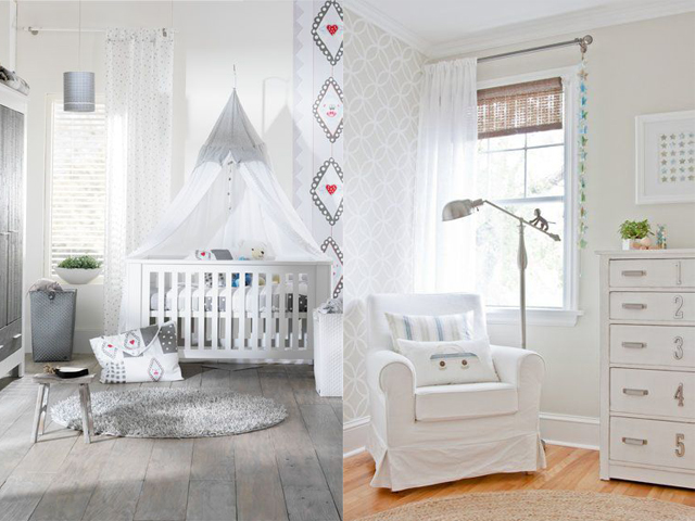 interior design white nursery6