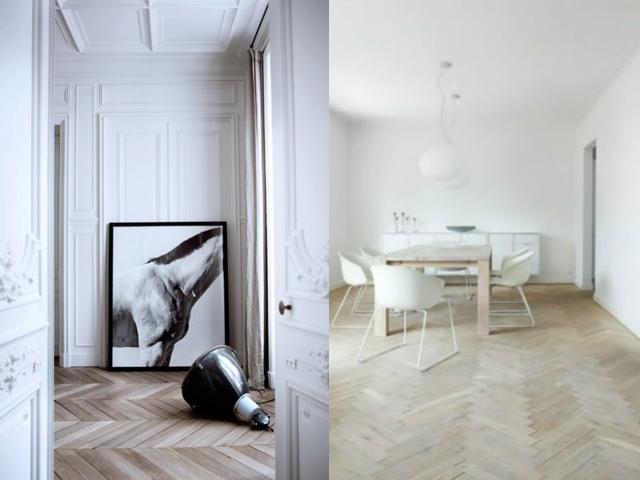 parquet interior design3