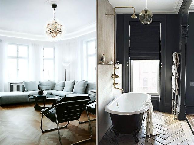 parquet interior design4