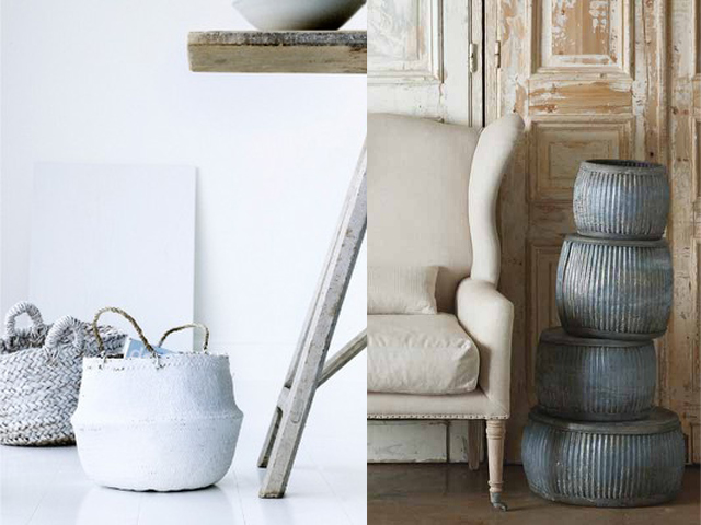 interior design basket10