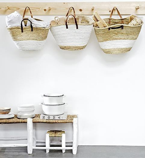 interior design basket6