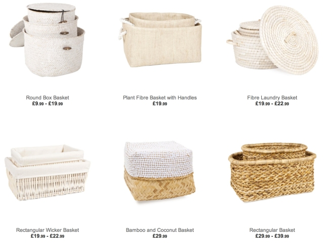 zara home baskets2