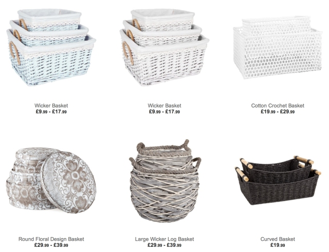 zara home baskets3