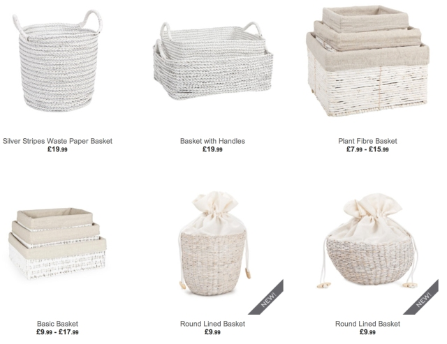 zara home baskets4