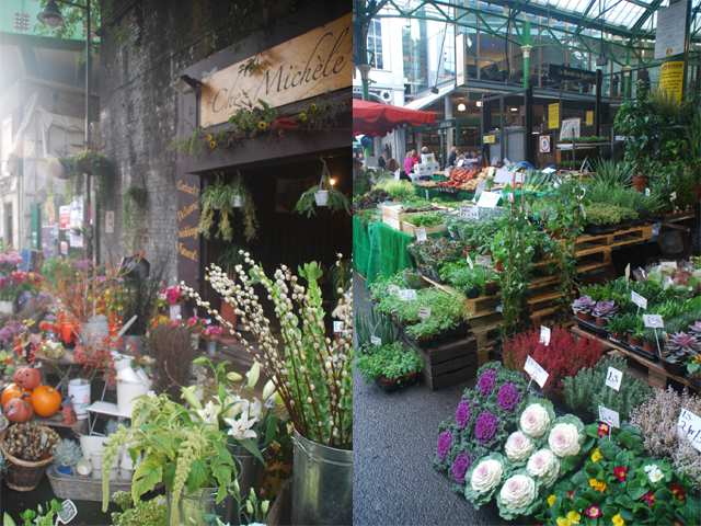 borough market4