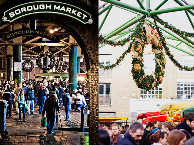 borough market7