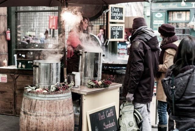 borough market9