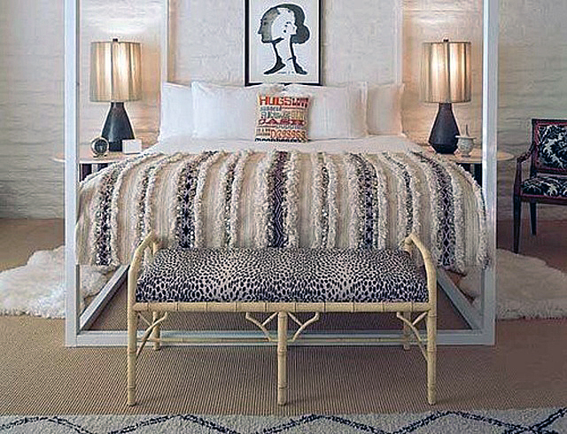 bedroom inspiration2