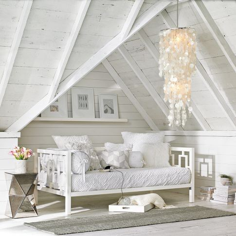 bedroom inspiration7