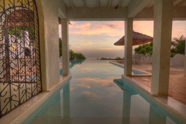 msambweni beach house1