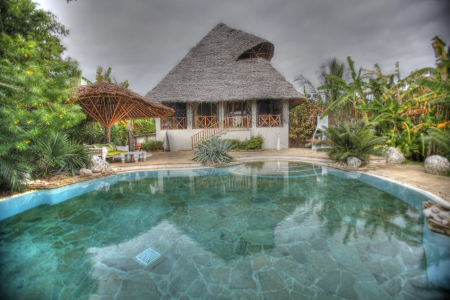 msambweni beach house10