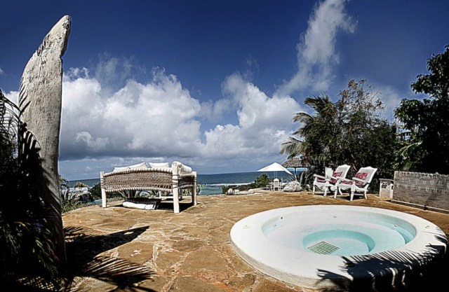 msambweni beach house11