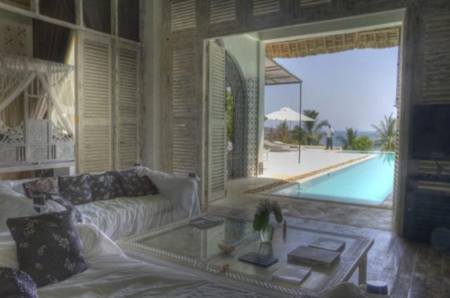 msambweni beach house12