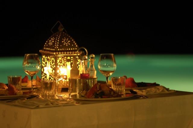 msambweni beach house13