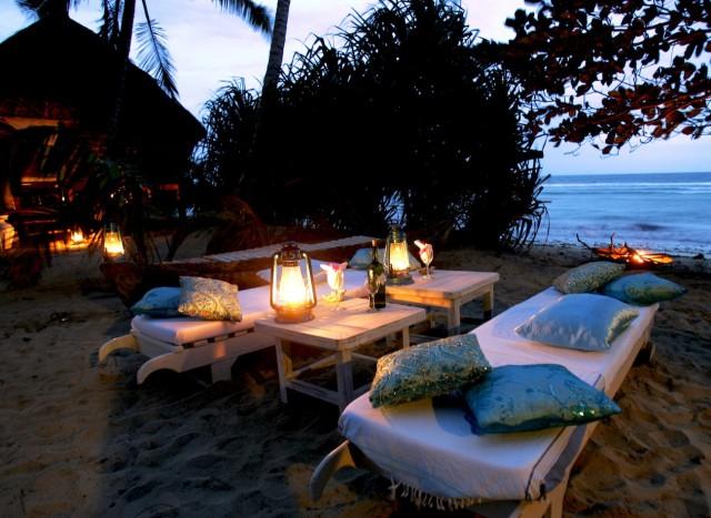 msambweni beach house14