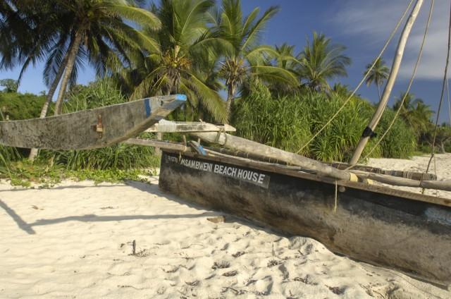 msambweni beach house15