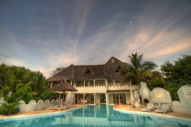 msambweni beach house2