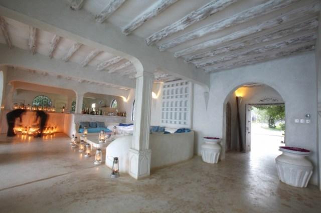 msambweni beach house3