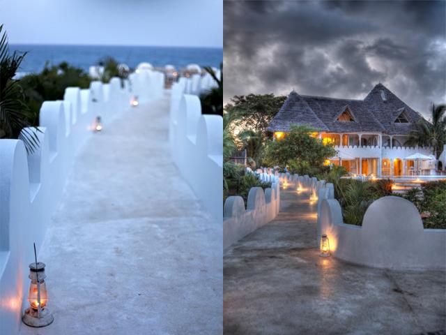 msambweni beach house5