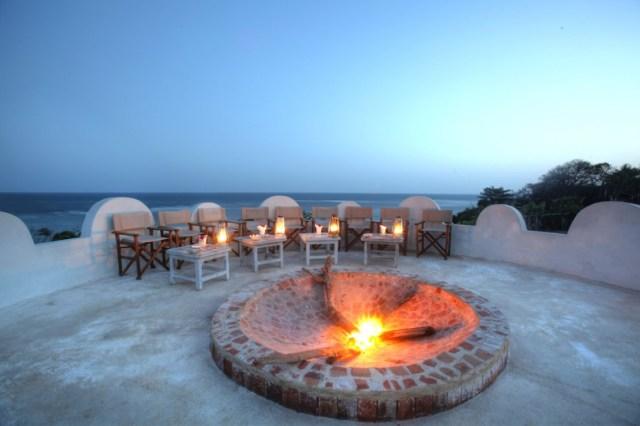 msambweni beach house6