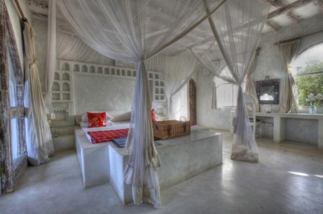 msambweni beach house8