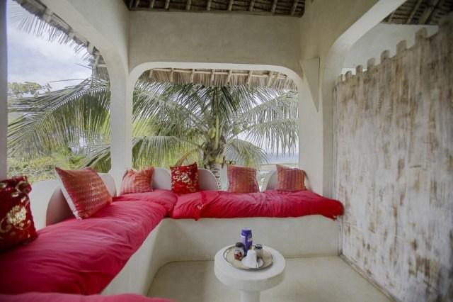 msambweni beach house9