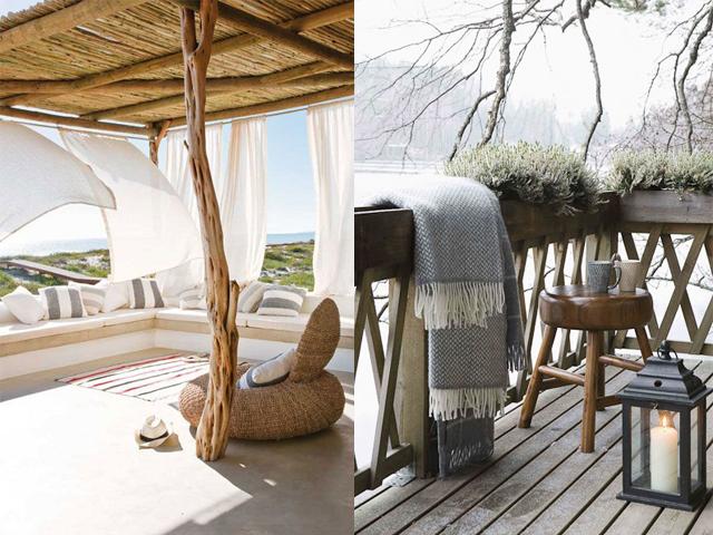 terrace redesign1